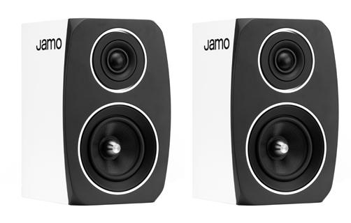 Jamo C 91 - 23101