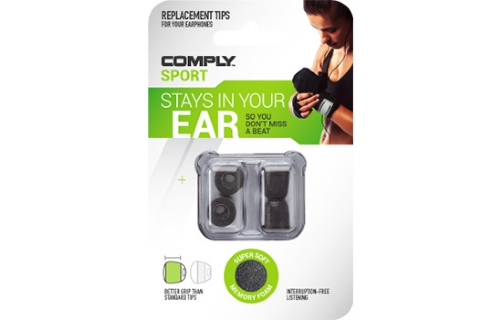 Comply Universal Series Sport - 23108