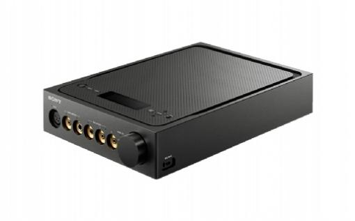 Sony TA-ZH1ES - 23137