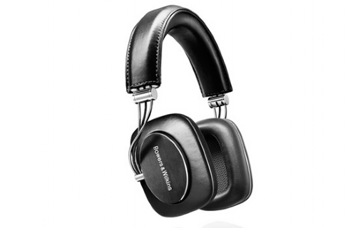 B&W P7 Wireless - 23148