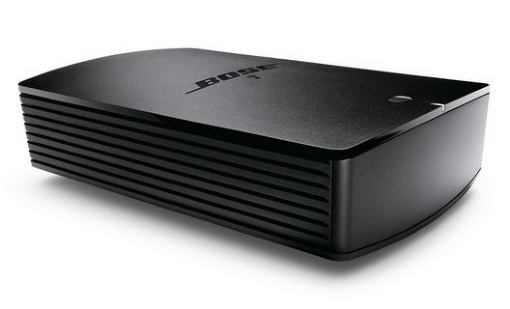 Bose SoundTouch SA-5 - 23158