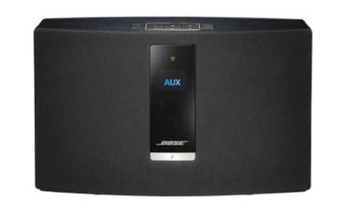 Bose SoundTouch 30 serie III - 23161