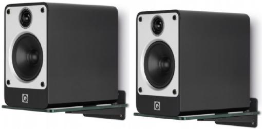 Q-Acoustics QA2140x2 - 23165