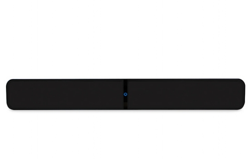 Bluesound Pulse Soundbar - 23182