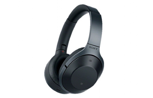 Sony MDR-1000X - 23206