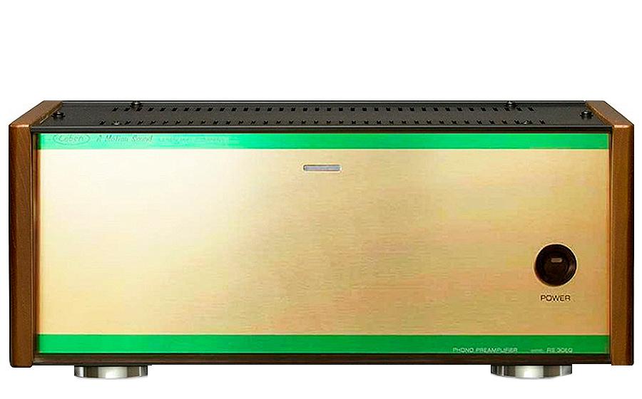 Leben RS-30EQ - 23209