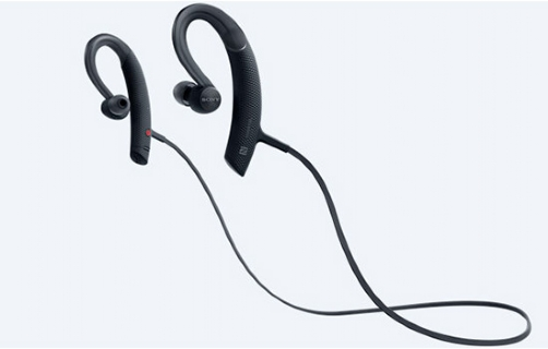 Sony MDR-XB80BS - 23229