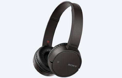 Sony MDR-ZX220BT - 23237