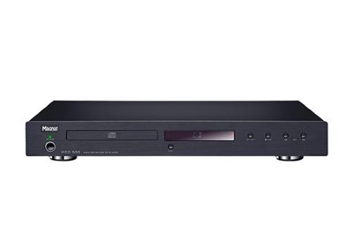 Magnat MCD 550 - 23259