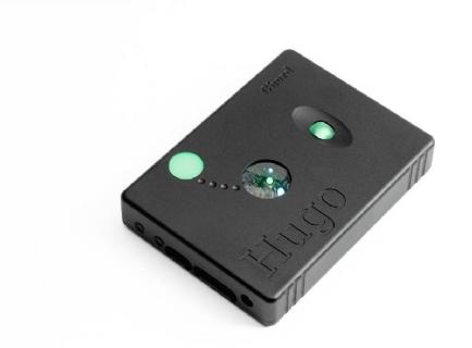 Chord Electronics Hugo - 23296