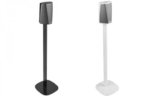 Heos by Denon Heos 1 Floor Stand - 23298