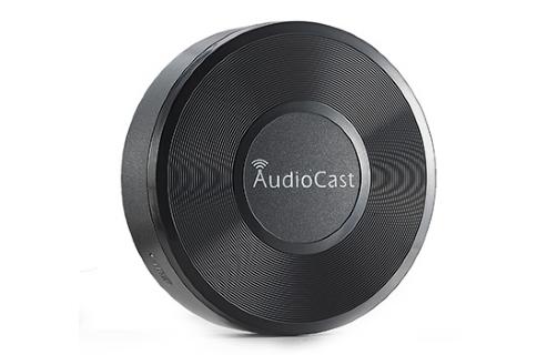 iEAST AudioCast - 23319