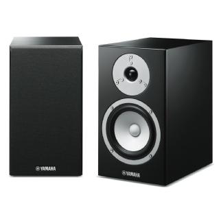 Yamaha NSBP301 - 23329