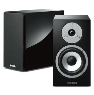 Yamaha NSBP401 - 23330