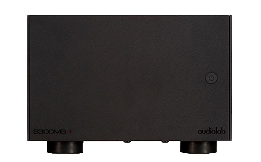 Audiolab 8300MB - 23343