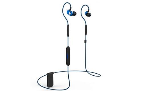 SoundMagic ST30 - 23349