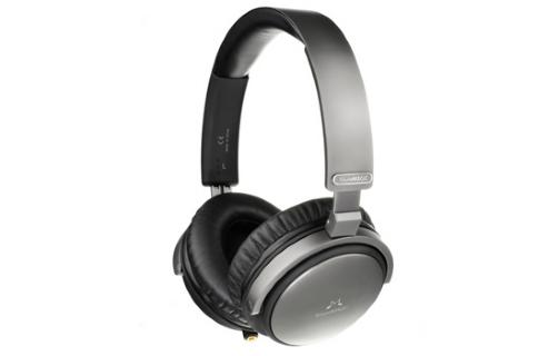 SoundMagic Vento P55 - 23350