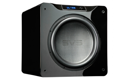SVS SB16-Ultra - 23360