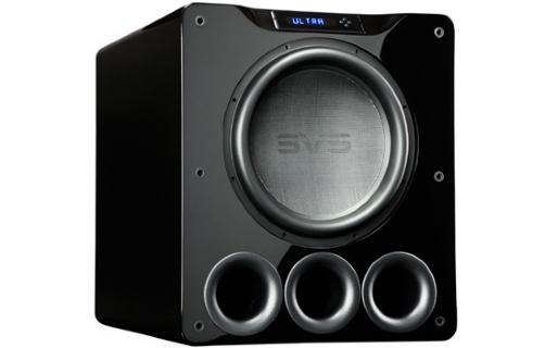 SVS PB16-Ultra - 23361