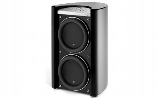 JL Audio Gotham G213 - 23439