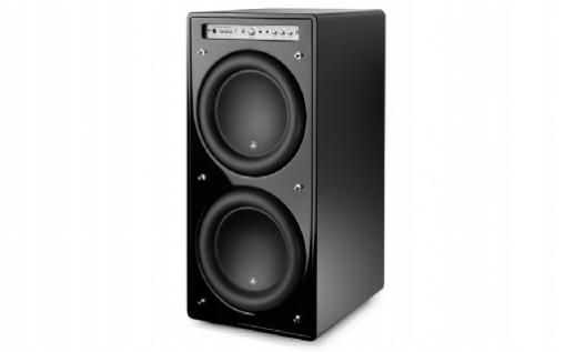 JL Audio Fathom F212 - 23440
