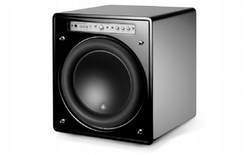 JL Audio Fathom F113 - 23441