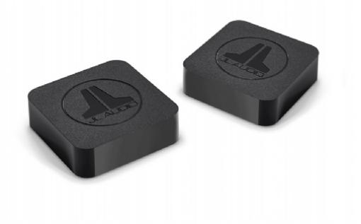 JL Audio JLINK™ TRX - 23451