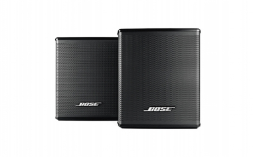 Bose Virtually Invisible 300 - 23470
