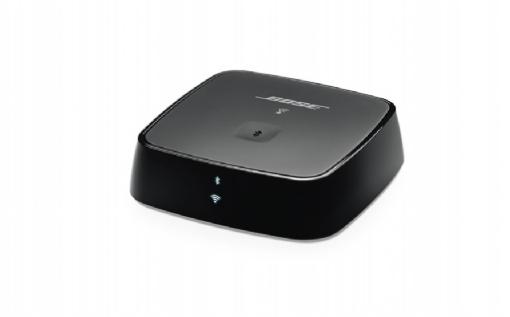 Bose SoundTouch Wireless Link - 23471
