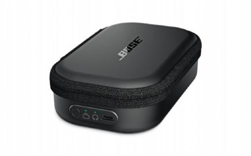 Bose Charging case - 23475