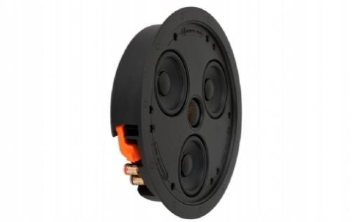 Monitor Audio Super Slim CSS230 - 23478
