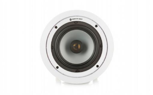 Monitor Audio PRO-IC65 - 23482