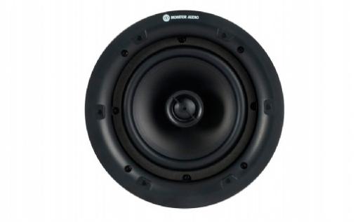 Monitor Audio PRO-80 - 23486