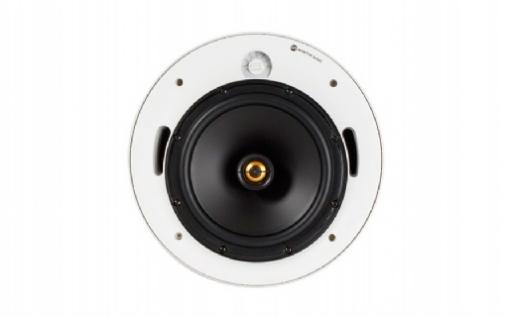 Monitor Audio PRO-80LV - 23487