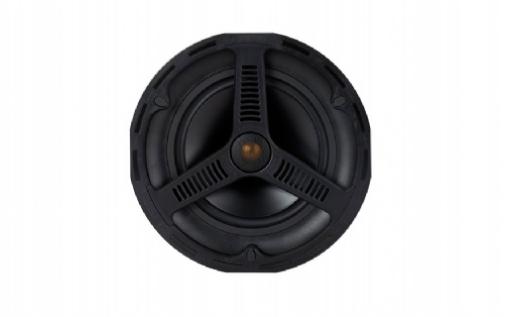 Monitor Audio AWC280 - 23489