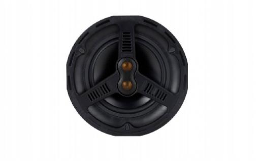 Monitor Audio AWC280-T2 - 23490