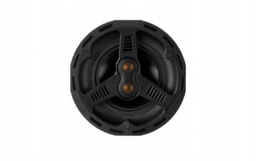 Monitor Audio AWC265-T2 - 23491