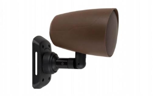 Monitor Audio CLG-140 - 23493