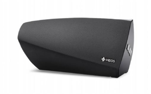 Heos by Denon Heos 3 HS2 - 23500