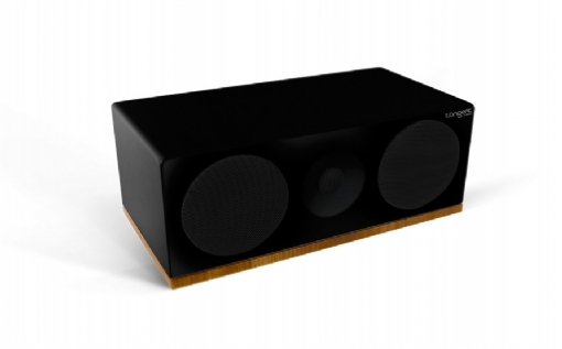 Tangent Spectrum XC - 23506