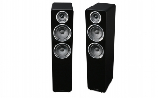 Wharfedale Diamond Active A2 - 23513