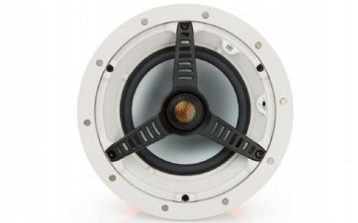 Monitor Audio CT165 - 23539