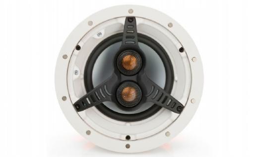 Monitor Audio CT165-T2 - 23541