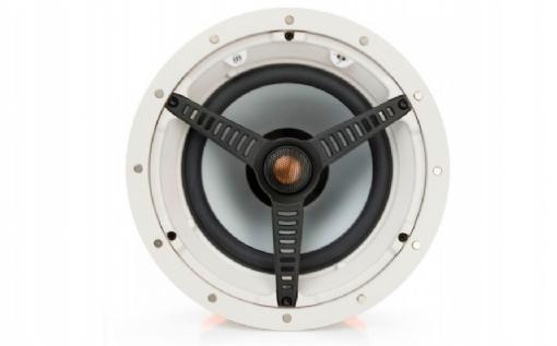 Monitor Audio CT180 - 23542