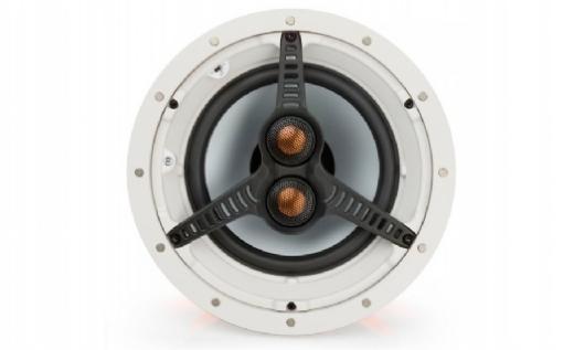 Monitor Audio CT180-T2 - 23543