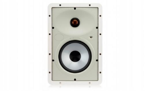 Monitor Audio WT165 - 23544