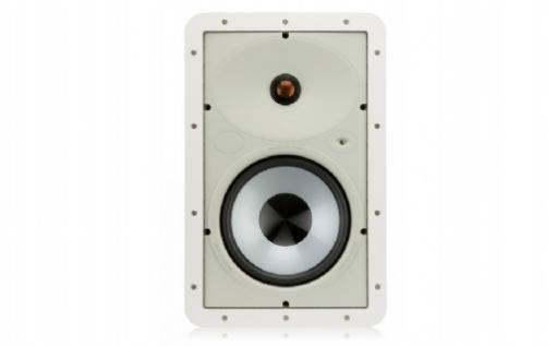 Monitor Audio WT180 - 23545
