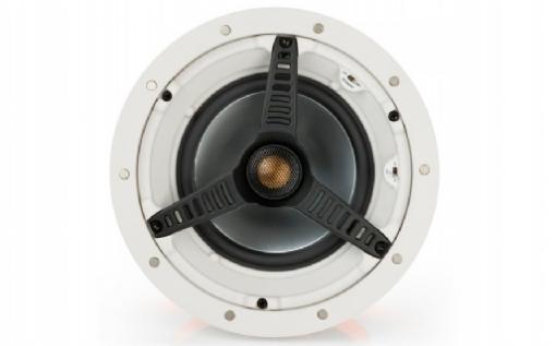 Monitor Audio CT265 - 23549