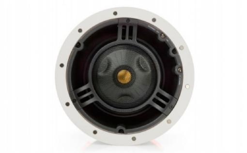 Monitor Audio CT265-IDC - 23550