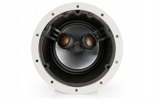 Monitor Audio CT265-FX - 23551